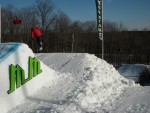 Snowboard GROMS PARK SERIES hits the JUNKYARD January 15th!
