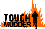 So! You wanna TOUGH MUDDER MOUNT ST LOUIS eh?