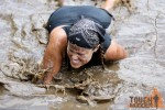Tough Mudder Training Tips Blog #5 with Tara Hunt