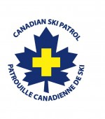 National Ski Hill Safety Campaign Launches at Mount St Louis Moonstone
