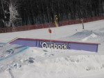 Canada's Best Terrain Park in the East OPENS Saturday January 19th