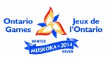 Mount St Louis Moonstone set to host Muskoka 2014 Ontario Winter Games!