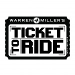 Warren Miller's Ticket to Ride at Orillia Opera House