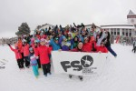 SANTAS WORKSHOP  FREESKI CAMP DEC 27-30