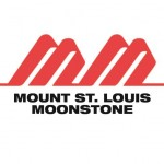 MOUNT ST LOUIS MOONSTONE OPENS FRIDAY NOVEMBER 29TH!!